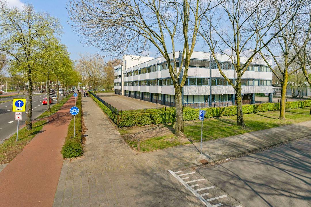 FlexOffiZ_Breda_05