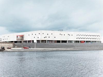 FlexOffiZ Groningen